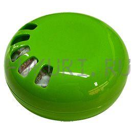 ВИРУС-БЛОКЕР CL-90 Spin (зеленый)
