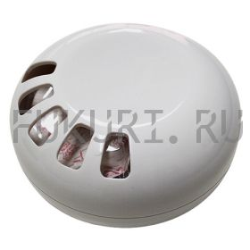 ВИРУС-БЛОКЕР CL-90 Spin (белый)