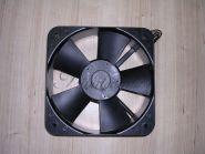 Вентилятор плоский QA 20060 (20*20*6)