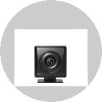 Камеры IP-видеонаблюдения