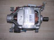 СМА_Двигатель ARISTON (046626)