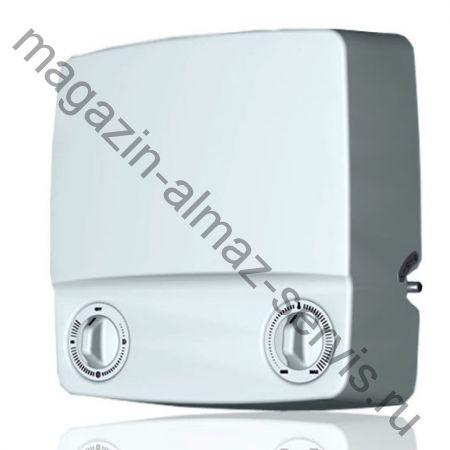 Компактная приточная установка Marta JR-M-A