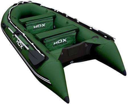 HDX Oxygen 330 Airmat