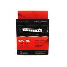 Ходовые огни SHO-ME 806