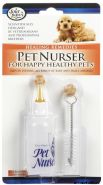 Four Paws Pet Nurser Bottle Kit