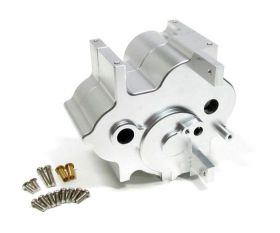 Aluminum Center Gear Box Set