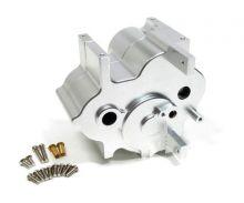 Aluminum Center Gear Box Set
