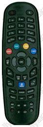 AZBOX ELITE HD, ULTRA HD