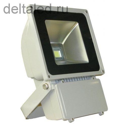 Светодиодный прожектор СМД 100 Вт Hight To Light (Hong Kong)