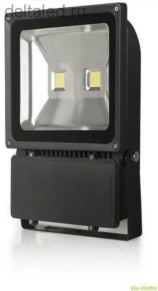 Светодиодный прожектор СМД 150 Вт Hight To Light (Hong Kong)