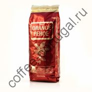 "Чай Gorreana ""Orange Pekoe"" чёрный"