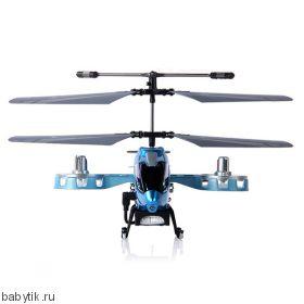 Радиоуправляемый вертолет Avatar F103