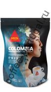 """Кофе """"Delta Colombia"""" молотый  250 гр"""