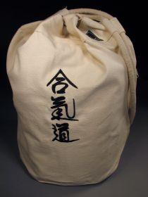Сумка для кейкоги из Японии (SEIDO) модель - ECO BAG