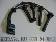 Провода высоковольтные Geely CK Otaka, MK, MK Cross