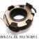 Подшипник выжимной сцепления   Geely: Emgrand EC7 (hatchback), Emgrand EC7 (sedan), Emgrand X7, MK, MK Cross, Otaka, SC7, Vision.