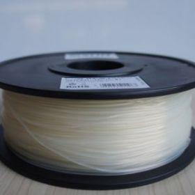 КатушкаPLA-пластикаESUN1.75мм1кг.,натурально-белая(PLA175N1)