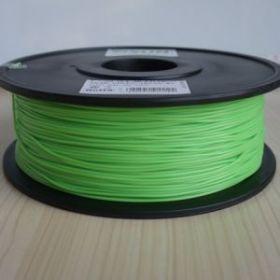 КатушкаPLA-пластикаESUN1.75мм1кг.,светло-зеленая(PLA175V1)