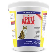 Joint MAX CAT Granules (300 gm, 60 доз)