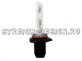 Ксеноновые лампы HID 2шт HB4 9006 (Корея)
