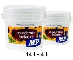 ACCADEMIA  BIOFARBE ( BASE A )
