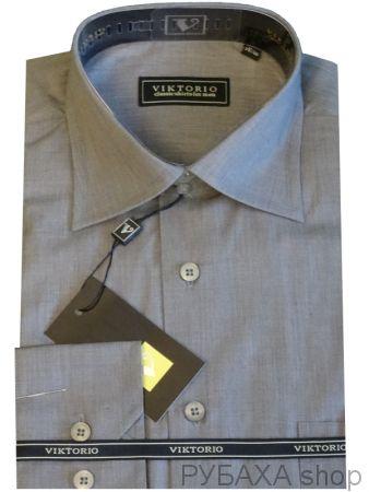 Рубашка Viktorio DF-503 classic