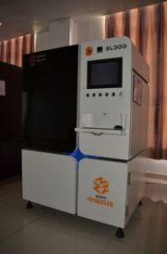 3D принтер Z Rapid SL 300