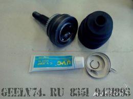 Шрус передний наружний SS22003 LIFAN X60