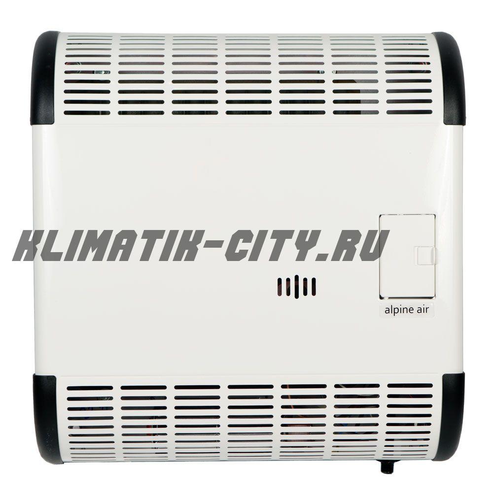 BWT CW-BIO A2 - Промывка теплообменников Невинномысск
