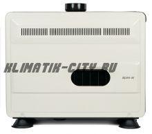 Газовый конвектор Alpine Air M 145 дымоходный