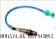 Датчик кислорода Geely CK, MK, MK Cross 2150020006