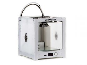 3D принтер Ultimaker 2