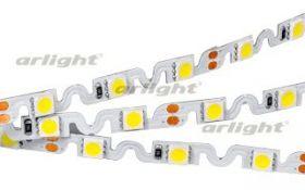 Лента светодиодная LUX со структурной платой LE5000 SMD5060 240LED 12V
