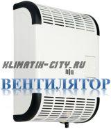 Конвектор газовый Alpine Air NGS 30 F c вентилятором