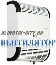 Конвектор газовый Alpine Air NGS 50 F c вентилятором
