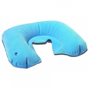 Подушка для клиента