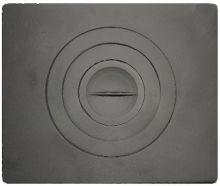 Чугунная плита П1-3