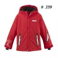 Куртка Reimatec  Sejd 521079