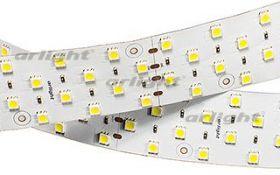 Лента светодиодная RT2500 SMD5060 400LED 4x2 LUX 24V