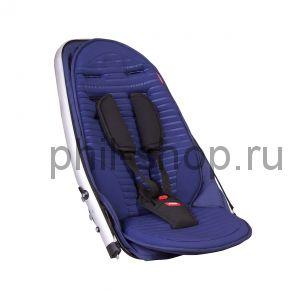 Сидение второго ребенка для коляски Phil and Teds Vibe 3