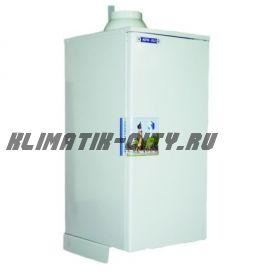 Котел газовый Боринский АОГВ 23,2-1 Eurosit