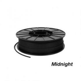 Катушка TPE-Пластика NinjaFlex 1.75 Мм 0,5 Кг., черная