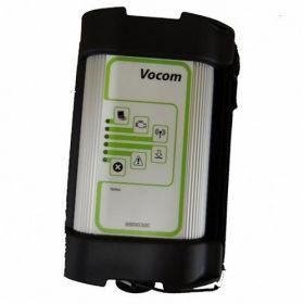 Vocom 88890300 Прибалтика