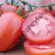 """Томат сорт """"ХАЙНЦ 2653"""" (Heinz 2653) 10 семян"""