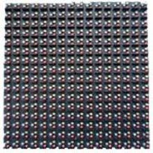 P10 1R1G1B Модуль светодиодный наружный (160 x 160 мм), 6000 кд/м2
