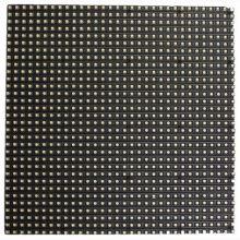 GT P6 SMD Модуль светодный внутренний (192 x 192 мм), 1600 кд/м2