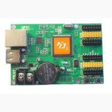 HD-E40 Контроллер (RJ45 , USB)