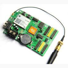 HD-W40 Контроллер (WiFi, USB)