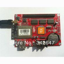 HD-W42 Контроллер (WiFi, USB)