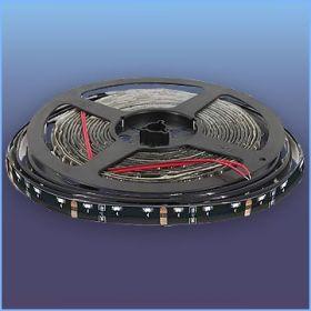 Лента светодиодная торцевая LE5000 SMD3010 300LED 12V IP65